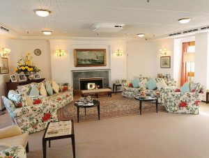 musee edimbourg royal yacht britannia