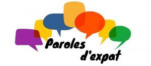 Paroles d'expat
